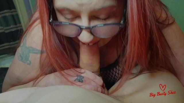 Mr E makes me squirt missionary and doggy trailer 13