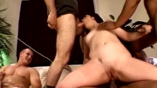Honey Lets Swing Tonight With Strangers Cock