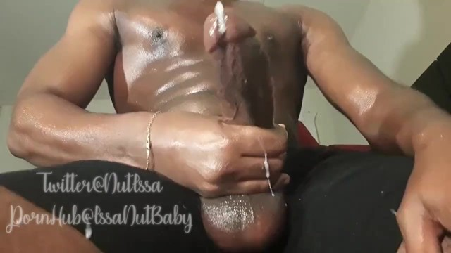 Pics and names of black pornstars - Warning: video contains name calling. issanut talks dirty until massive nut