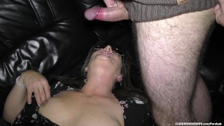 amateurs sex in adult movie theater video