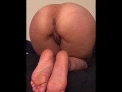 Arab Anal Girl Wants Sex