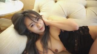 Nepali sex video 2075