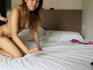 Mix Full Video video: Full video Hot babe schoolgirls Asian mix couple happy ending cumshot