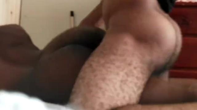 Ebony;Hardcore;MILF;Anal;Rough Sex;Exclusive;Verified Amateurs;Step Fantasy;Female Orgasm;Romantic ass-fuckrough-sex, big-booty, kink, butt, amateur, milf, lesbian, mature, italian-russian