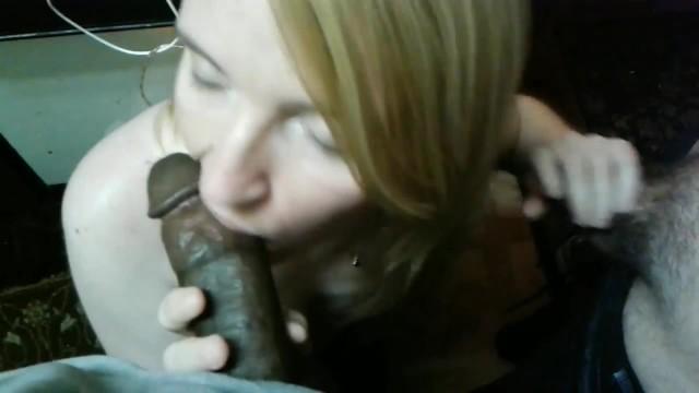 amateur gf shared threesome
