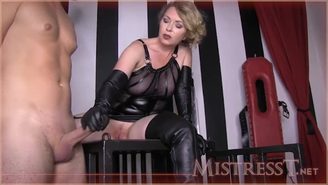 Boot mature tube 8 - Mistress t boot fetish release