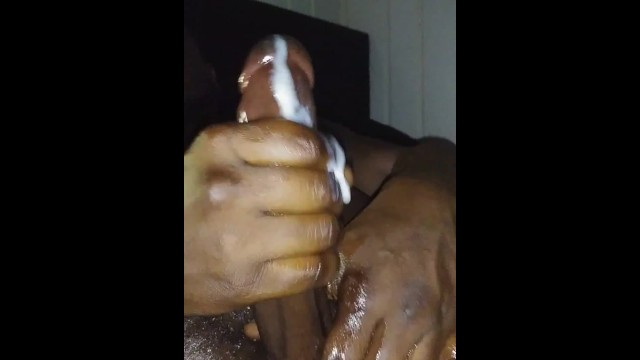 Sexual fidelity genitals definition - Pumping out a huge cum load definitely too much cum youve been warned