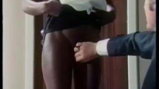 Maid for Pleasure