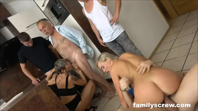 Orgy;Big Ass;Babe;Big Tits;Blowjob;Cumshot;Hardcore;Public;Old/Young;Step Fantasy screw, group, big-cock, public, outside, saggy-mature-tits, grandma, grandpa-fucks, therapy, birthday-surprise, birthday-fuck, orgy-party, old, wife-sharing, affair, fucking-the
