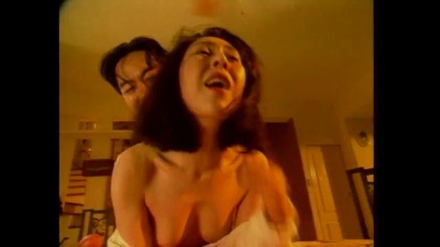 Teen drama play online Classis taiwan erotic drama- warm hospital1992