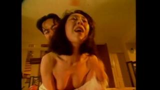 Classis Taiwan erotic drama- Warm Hospital(1992)