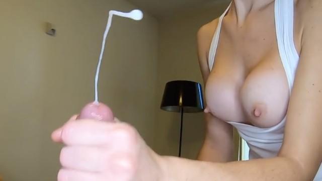 asian massage parlor fuck