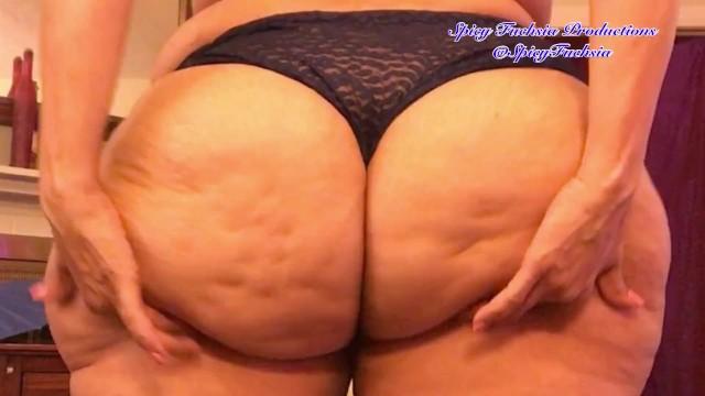 Amateur;Big Ass;BBW;Ebony;Latina;MILF;Exclusive;Verified Amateurs;Solo Female chubby, butt, latin, black, mom, bbw-milf, big-booty-latina, butt-lift, big-ass, thick-ebony, ass-wors, mature, curvy