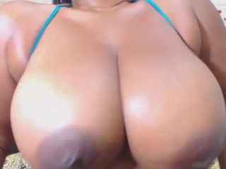 big boobs ebony<div class='yasr-stars-title yasr-rater-stars-vv'                           id='yasr-visitor-votes-readonly-rater-66bf88b01c333'                           data-rating='0'                           data-rater-starsize='16'                           data-rater-postid='2482'                            data-rater-readonly='true'                           data-readonly-attribute='true'                           data-cpt='posts'                       ></div><span class='yasr-stars-title-average'>0 (0)</span>