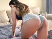 Pornhub 4k