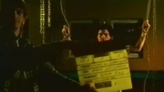 Samantha Fox xxx filmy wideo przesłuchanie seksu nastolatków