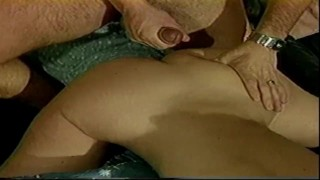 Retro filmy porno anal