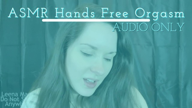 Sex ed rocks free mp3 download Asmr hands free orgasm mp3