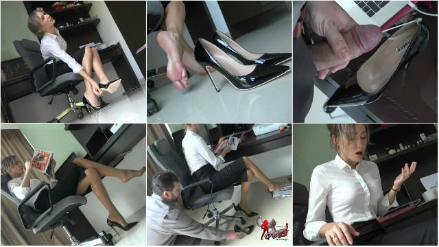 Ri secretary of state adult name change cost 469 cumming in my secretarys shoe
