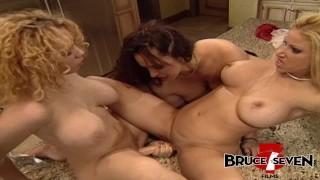 Gina lynn porno kostenlos ones