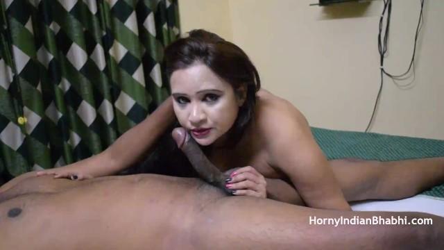 Kinky sex names - Kinky indian bhabhi sucking big desi cock