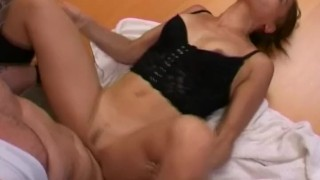 Super Hot Dutch Fantasy Turns Real And Feel Arousing