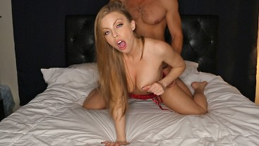 After hours fuck with gorgeous MILF