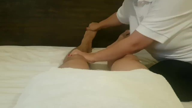 Chicago area escort services Pinay milf massage therapist with extra service makati area - amateur