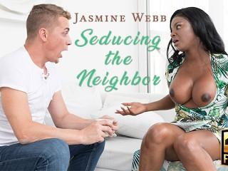 Jasmin Webb Porn Videos - fuqqt.com