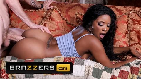 Porn hub brazzers Brazzers Free