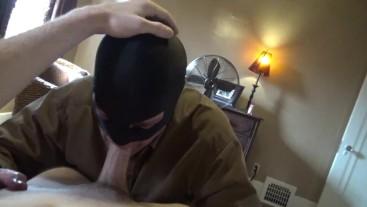 "Cody: ""Just Suck My Cock"""