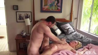 James Deen Ashlee Graham Reality sex