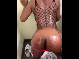 Drip ass...