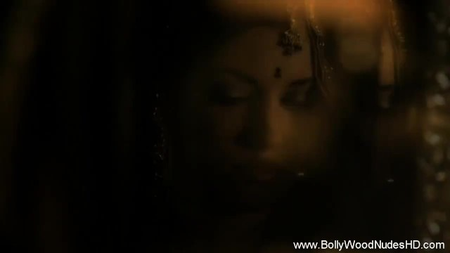 Exotic Nights In Sultry India 11