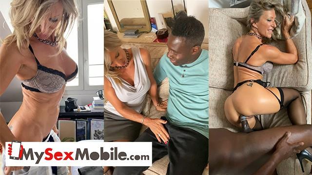 Top up virgin mobile south africa Marina beaulieu anal sex with bbc