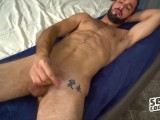 sean cody - hector - gay moviePorn Videos
