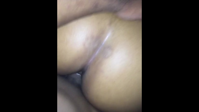 Big ass getting fucked 15