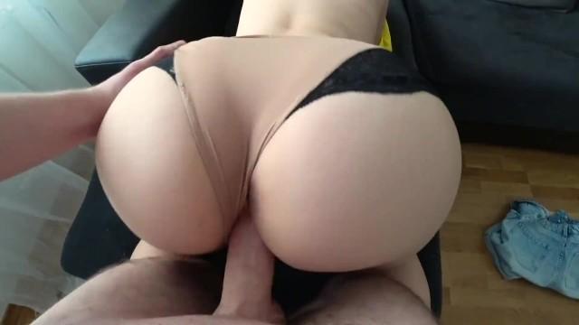 If you like me then fuck you Do you like my big ass then fuck me