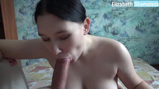 Amy reid j/o pantyhose rapidshare I mouth fucked ex-boyfriend close-up, throbbing cock