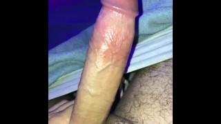 Big-dick-