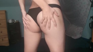 Nude Vacuuming Naked Cleaning Fetish Preview OnlyFans MV Crush AVN Stars