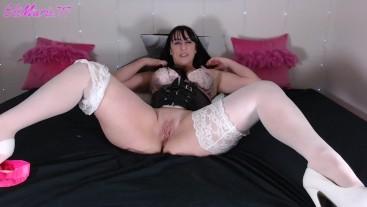 Sexy Cam Cum Show HD