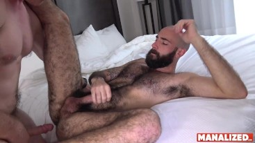 Seweall recommend Pretty gay cock