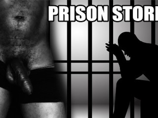 Humiliation prison stories inmate turned bitch look at...
