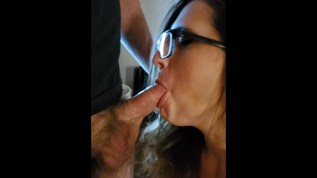 christmas porn fucking at friends house real pawg amatuer 33