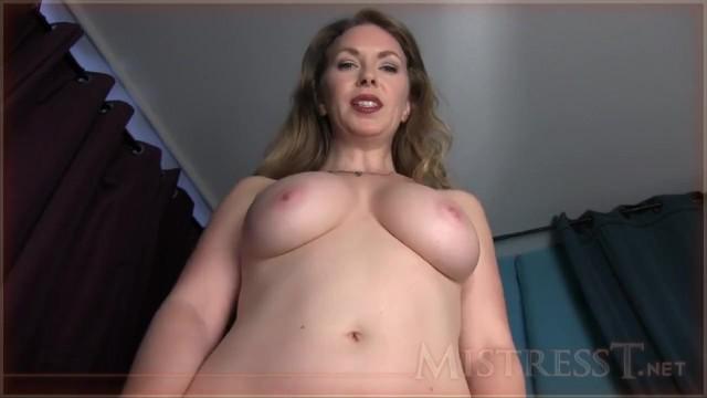 Milf Virtual Sex Creampie
