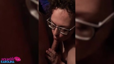 Horny Mom Public Blowjob and Masturbate Big Sex Toys - Compilation