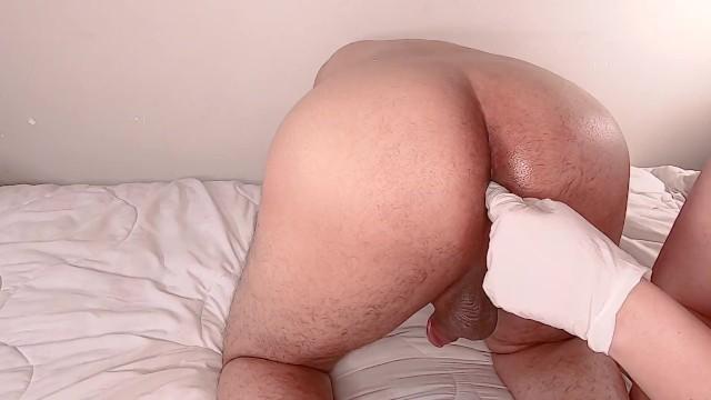 Amateur;Big Ass;Big Tits;Fetish;Anal;Babysitter;Arab;Verified Amateurs;Female Orgasm ass-fuck, big-boobs, arabe-lobnan, sex-arab-lobnan, lobnan-sex, سكس-ليبيات, سكس-لوط, نيك-مصري, نيك-خلفي, نيج-عراقي, نيج-ولد-عراقي, نيج-عراقية, لبنانية, لبنان, شرموطة-لبنانية, لبناني