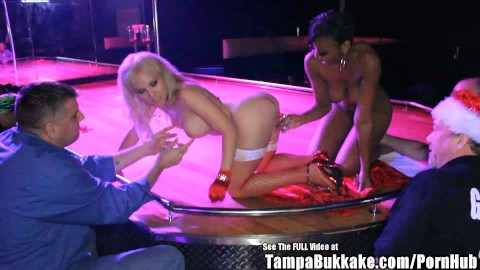 Porn club party Teen Party