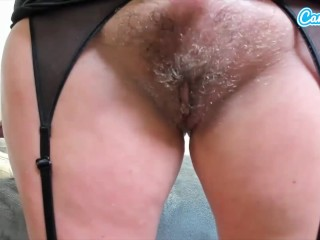 Camsoda gianna michaels hairy pussy shave live and...